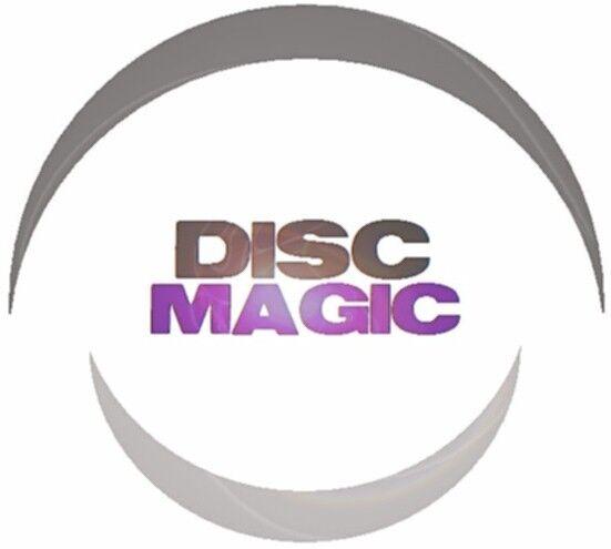 discmagic1