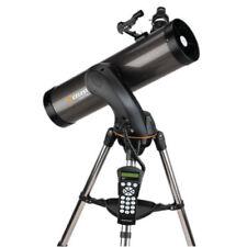 Celestron Telescopes with Custom Bundle 130 mm Aperture