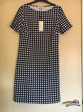 Ladies Dress Size 8 BNWT