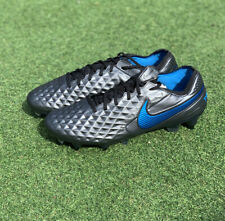 Nike Tiempo Legend 8 Elite SG - Size UK 8