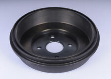 ACDelco 177-1085 Rear Brake Drum
