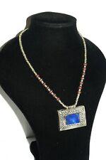 COLLANA   collier necklace jewel bijoux