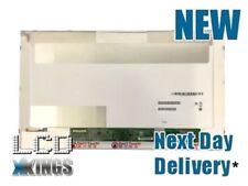 Pantallas y paneles LCD LED LCD 16:9 para portátiles LG