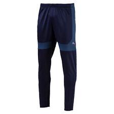 Puma Men's ftblNXT dryCELL Tapered Lightweight Training Track Pants