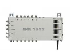 Kathrein EXR 1512 - Multischalter