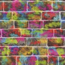 Abstract Rasch Wallpaper Rolls & Sheets