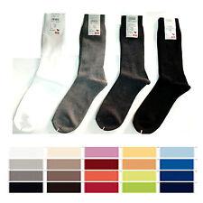 4 pairs UNIQLO Men SOCKS Choose Colors One Size NEW FreeShip