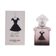 Guerlain la Petite robe Noire EDP 30 ml