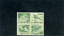 Japan 1948 Scott# 421a mint NH