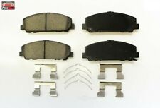 Promax 21-1509 Frt Ceramic Brake Pads