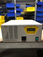 Wind/solar Hybrid Controller And Inverter Rated Battery :48vdc Solar Power 300 W