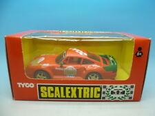 Scalextric 8366C.09 Club Scalextric Car, mint unused ex shop stock