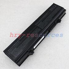 Neuf Batterie Pour Dell Latitude E5400 E5500 E5410 E5510 KM742 PX644H 6 piles