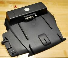Dell 1978U REV A00 Laptop Docking Station For Adaptor Model PA-6 / PA-9 - USED