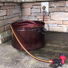 Garden Hose Reels Amp Storage Equipment Ebay