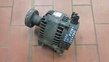 Ford Focus Bj.99-04 Alternator 1,8 Tdi 98AB10300JA