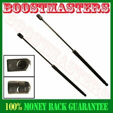 For 01-06 Hyundai Santa Fe 2PCS Rear Hood Lift Supports Shocks Gas Spring