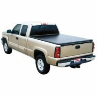 Truxedo 241601 TruXport Tonneau Bed Cover, For C/K 1500/2500/3500 8' Bed NEW