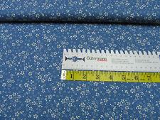 Moda Fabrics Chloe's Closet 30's Playtime 33044-16 0 5m