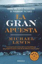 LA GRAN APUESTA/ THE BIG SHORT