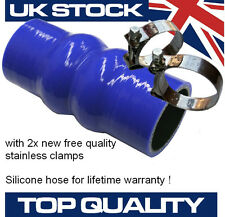 Ford Transit Connect Intercooler NEW quality silicone Hose 2002-2009 #1201165