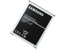 Batterie pour Samsung Galaxy J7 - 3000 mAh réf EB-BJ700CBE J700 / J700F / J700H