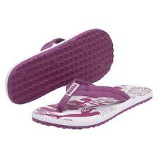 PUMA Damen Sandalen und Badeschuhe für Strand