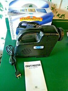 Navir Craft Master Instant Projector