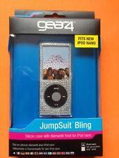 Étuis, housses et coques multicolore pour lecteur MP3
