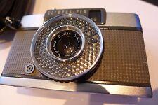 Olympus 35mm Camera PEN EE