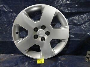"""2007-2010 Saturn Aura 17""""  Hubcap wheel cover  9595617 #A"""