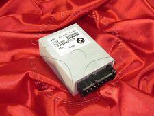 BMW E60 E61 E63 E64 5 M5 6 M6'es MPM CONTROL UNIT MICRO POWER MODULE ECU 6939655