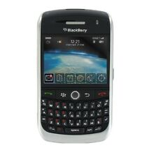 BlackBerry Curve 8900 Handy Dummy Attrappe - Requisit, Deko, Werbung, Vintage