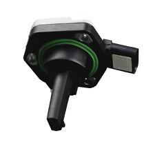 Engine Oil Level Sensor For Jetta IV Golf Passat B5 AUDI A4 B5 B6 B7 A6 C6 05-08