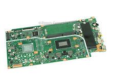 60NB0LZ0-MB1410 (211) GENUINE ASUS MOTHERBOARD AMD RYZEN 5 3500U F512D (DE53)*