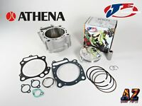 2005 Honda TRX450R Sportrax DW Piston Kit STD Bore 94mm 10.2:1 Fit 2004-2005