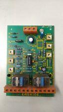 PLACA ELECTRONICA ERSKINE PD/4024/01/E/A2