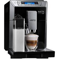 UE-modello ECAM 650.75ms DELONGHI Ecam Primadonna Elite 656.75.ms