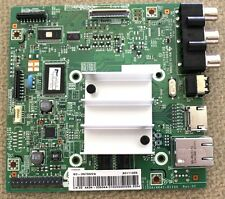 Samsung BD-D5300/D5500/D5700 Blu-ray Player Main Board AK94-00504A AK41-01100A
