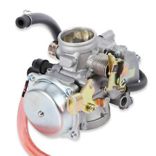 New Carburetor Carby Carb For Kawasaki Bayou KLF 300 1986-1995 1990 1992 ATV
