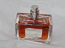 Miss Dior Le Parfum Christian Dior Eau de Parfum EDP 2.5 OZ 75 ML 99% FULL