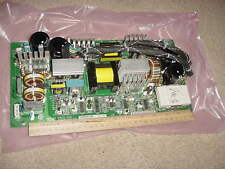 Printronix P5xxx Power Supply for IBM 6400-015 Printer
