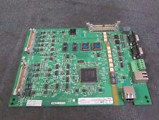 MGE UPS SYSTEMS CIRCUIT BOARD MODEL: CHAR 5103013800 # CHAR5103013800