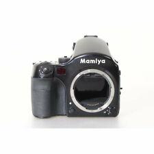 Mamiya M645 AFD Kamera - Mamiya 645 AF D Body - Mittelformat Gehäuse - Autofocus