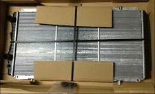 RADIADOR PEUGEOT BOXER 2.5 TD - OE: 1301N0 / 1301N1 / 1301N2 - NUEVO!!