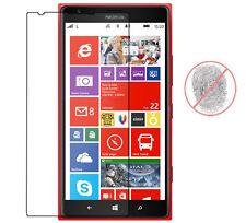 3X Matte Anti Glare  Screen Protector For Nokia Lumia 1520