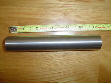 """GARR Round solid carbide rod/end mill/tool/drill blank 1""""dia 6.070"""" OAL"""