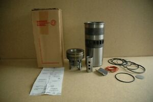 Detroit diesel cylinder kit/53 series eng. pn#8927615
