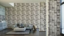 Geometric Modern Wallpaper Rolls & Sheets