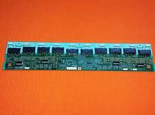 """Inverter pour wharfedale LCD42F1080P 42"""" lcd tv I420H1-20B 27-D011766 (master)"""